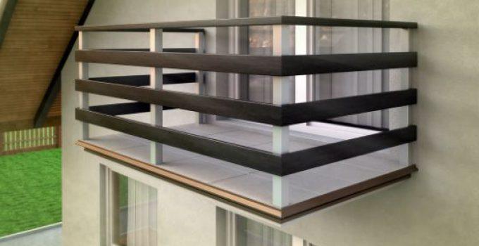 Jak zabezpieczyć balkon przed wilgocią